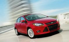 2012 Ford Focus Owners Manual Free Online Auto Repair Manuals if you are looking for 2012 ford focus owners manual then here is the 2012 ford focus owner manual or users guide free download online