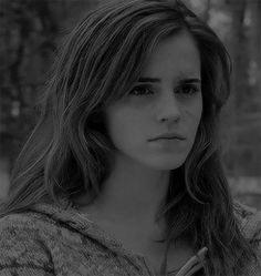 hermione   Tumblr