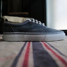 Sperrys, Sneakers, Shoes, Tennis, Slippers, Zapatos, Shoes Outlet, Sneaker, Shoe