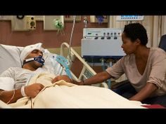Hanna's Fight to Save Her Son - The Haves and the Have Nots - Oprah Winf...
