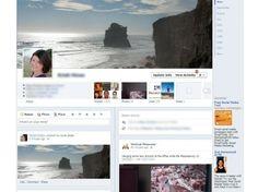 """Facebook connaît une nouvelle jeunesse en 2012 avec l'apparition de """"Timeline"""", un système qui permet de retracer la vie entière de son utilisateur consentant. Côté en Bourse depuis le mois de mai, le site qui était originellement dédié aux étudiants de Harvard revendique en octobre de cette même année un milliard de membres."""