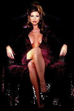 Azlea antistia classic porn movies pornstar legends