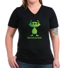 fun leadership shirts - Google Search