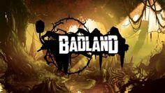 Badland-iPhone-Game-620x350.jpg (620×350)
