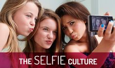 Selfies have become quite common within the generation of today however it has its own psychological issues associated with it. It is also seen to be having a link with cyber bullying thus in order to keep the self confidence of your child high and to prevent cyber bullying at the same time, the magnitude of the problem needs to be understood.