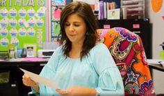 Brandy Young enseigne dans l'école élémentaire de Godley au Texas (Etats-Unis). Elle a adressé une lettre aux parents des élèves de sa classe. Son message n'est pas passé inaperçu : « pas de devoirs cette année ! » « Je vous demande de passer vos soirées en faisant des activités qui soient en corrélation avec la réussite des élèves : manger en famille, lire ensemble, jouer dehors et coucher votre enfant de bonne heure. »