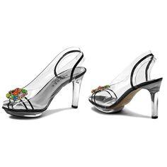 f0e6b570d4 19 najlepších obrázkov z nástenky block heel