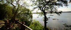Tongabezi - A Day in Your Life at Tongabezi Victoria Falls, Your Life, Banks, Romantic, River, Day, Videos, Romance Movies, Romantic Things