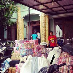 Www.grosirbajuku.com second warehouse  #mukenakatunjepang #grosirmukenakatunjepangmurah