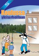 Yleisurheilun materiaalipankki I Am Statements, Gym Classes, Physical Education, Physics, Athlete, Workshop, Family Guy, Classroom, Teacher