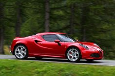 "HowStuffWorks ""10 Cars to Watch in 2014"""