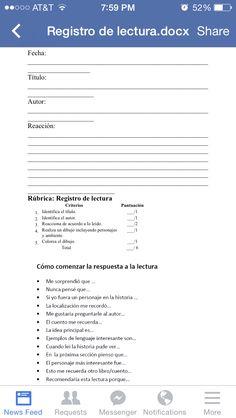86bb65e0aab9363a255ffb01a5e2d825 ideas para me encanta escribir en español canción \