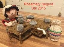 La Vasaia sal 2015