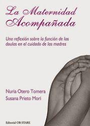 """ARTÍCULO """"Convertirse en madre"""", sobre el Puerperio Doula, Tattoo Quotes, Blog, Editorial, Post Partum, Being A Mom, Libros, Blogging, Inspiration Tattoos"""