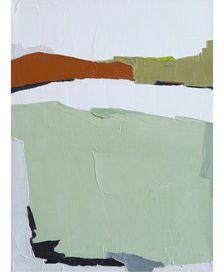 """Plain Verse"" by Donna Walker"