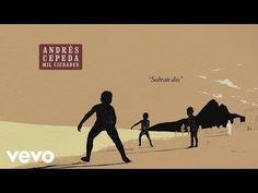 Andrés Cepeda - Sobran Dos (Cover Audio) - YouTube