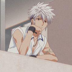 Girls Anime, Hot Anime Boy, Anime Guys, Manga Girl, Fruits Basket Cosplay, Fruits Basket Manga, Japanese Anime Series, Anime Boyfriend, Anime Manga