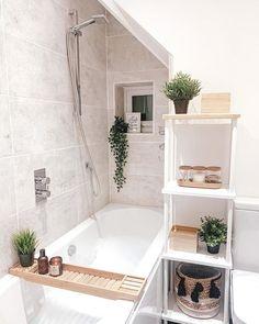 FEJKA in/outdoor House bamboo, Artificial potted plant - IKEA Small Bathroom Decor, Ikea Uk, Bathroom Interior, Small Bathroom Makeover, Easy Bathroom Makeover, Bathroom Decor, Bathroom Makeover, House, Bathroom Interior Design
