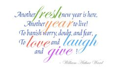 new years quotes with pictures - AT Yahoo! Search Results