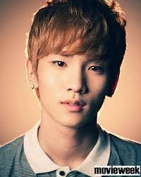 Resultado de imagen para kim kibum key