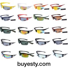 2014 New Oakley For Hot Sale       Discount #Wholesale for Grils in Summer 2014