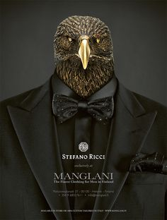 Stefano Ricci exclusively at Manglani / Manglani Mens Suits, Men's Fashion, Swag, Menswear, Polo, Luxury, How To Wear, Style, Dress Suits For Men