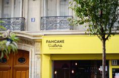 instafood bonnes adresses paris pancakes