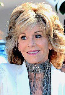 Jane Fonda Cannes 2015.jpg