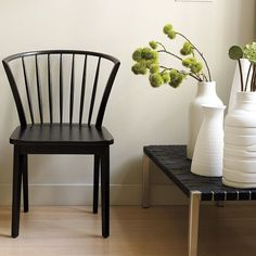 Modern Windsor Dining Chair Kitchen Chairs Room Table And