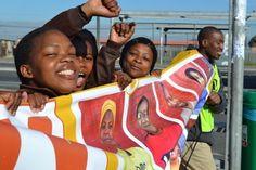 La innovadora idea de los clubes del sida en Sudáfrica. http://www.farmaciafrancesa.com/main.asp?Familia=189