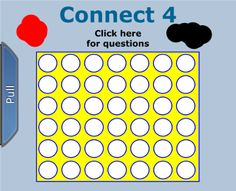 SMART Exchange - USA - Colonial Connect Four