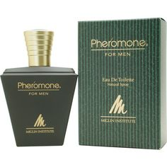 Luxury Perfume offers the lowest price ever for Pheromone by Marilyn Miglin. Grab it now before supply runs out! Free U.S Shipping on all orders over $59.00.