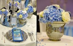 Hochzeitsdeko, Hochzeitstischschmuck | Claudia Pelny Fotografie, Hochzeitsfotografie Wedding Details, Vase, Home Decor, Wedding Anniversary, Wedding Photography, Interior Design, Vases, Home Interior Design, Home Decoration