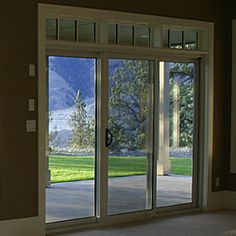 At cossins windowsyou can buy windows interior doors and at cossins windowsyou can buy windows interior doors and skylights of first class quality in calgarytpsgoo0nifdj windowrenovations r planetlyrics Gallery