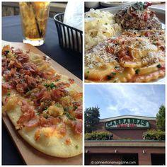 #Carrabba's #Italian #Grill #Restaurant