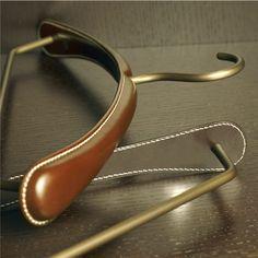 Coat hanger | WARDROBE - OBJECTS - COLLECTIONS EN