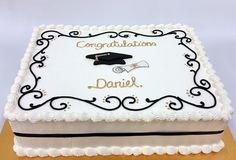 Chocolate and pear crumble cake - HQ Recipes Graduation Cake Designs, Graduation Party Decor, Grad Parties, Hazelnut Cake, Raspberry Smoothie, Salty Cake, Occasion Cakes, Fancy Cakes, Savoury Cake