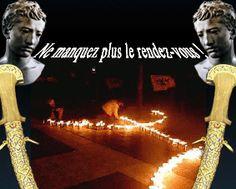 Azlag Plus  maroc profond service: Les Festivités du nouvel an Amazigh à travers Tama...