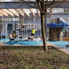 carve landscapearchitecture van_beuningenplein playground 09