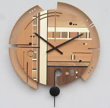 Risultati immagini per orologio da parete fiore
