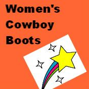 Most Comfortable Cowboy Boots Women Cowboy Boots Women, Western Boots, Ladies Cowboy Boots, Cowboy Boots, Western Boot