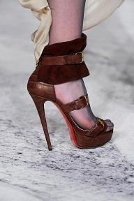 Shoes (119)