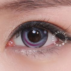 These GEO anime eyes contact lenses are perfect for your Halloween costume! - These GEO anime eyes contact lenses are perfect for your Halloween costume! Make… – These GEO - Costume Contact Lenses, Buy Contact Lenses, Cosplay Contacts, Cool Contacts, Colored Contacts, Eye Contacts, Special Effect Contact Lenses, Color Contacts For Halloween, Make Up