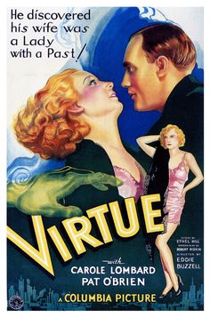 Original-release One-sheet movie poster (Style A).  One-sheets measured 27x41 inches, and were the poster style most commonly used in theaters.