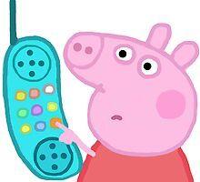 Peppa Pig Memes are Trending now - MemeVilla