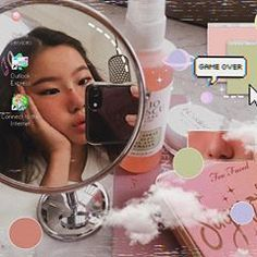 Angel Aesthetic, Aesthetic Grunge, Instagram Photo Editing, Picsart Edits, Photography Filters, Insta Photo Ideas, Aesthetic Makeup, Editing Pictures, How To Take Photos