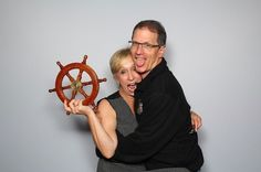 Set sail on the LOVE boat.     #photo #photography #photooftheday #photobooth #party #events #eventprofs #specialevent #graduation #2016grad #love #boat