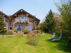Ferienwohnung Ferienhaus a.d. Ostsee in Süssau Nähe Grömitz Fehmarn mit Hund | eBay