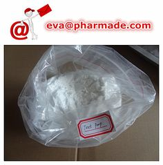 Testosterone Propionate Anabolic Steroid Powder Test Pro Male hormone   1, Manufacturer :Pharmade  2, Alias: Test Prop,Testoviron;sterandryl;Agovirin;Testosteron  3, Purity: 98%min  4, Character: White crystalline powder.  5, Drug Class: Injectable Anabolic Androgenic Steroid Powder  6,CAS No: 57-85-2