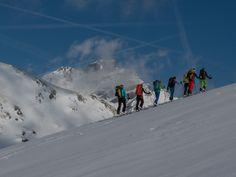 kesch_0073 Mount Everest, Mountains, Nature, Travel, Explore, Naturaleza, Viajes, Trips, Nature Illustration